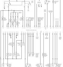 engine wiring diagram 3 engine jpg [ 760 x 1075 Pixel ]