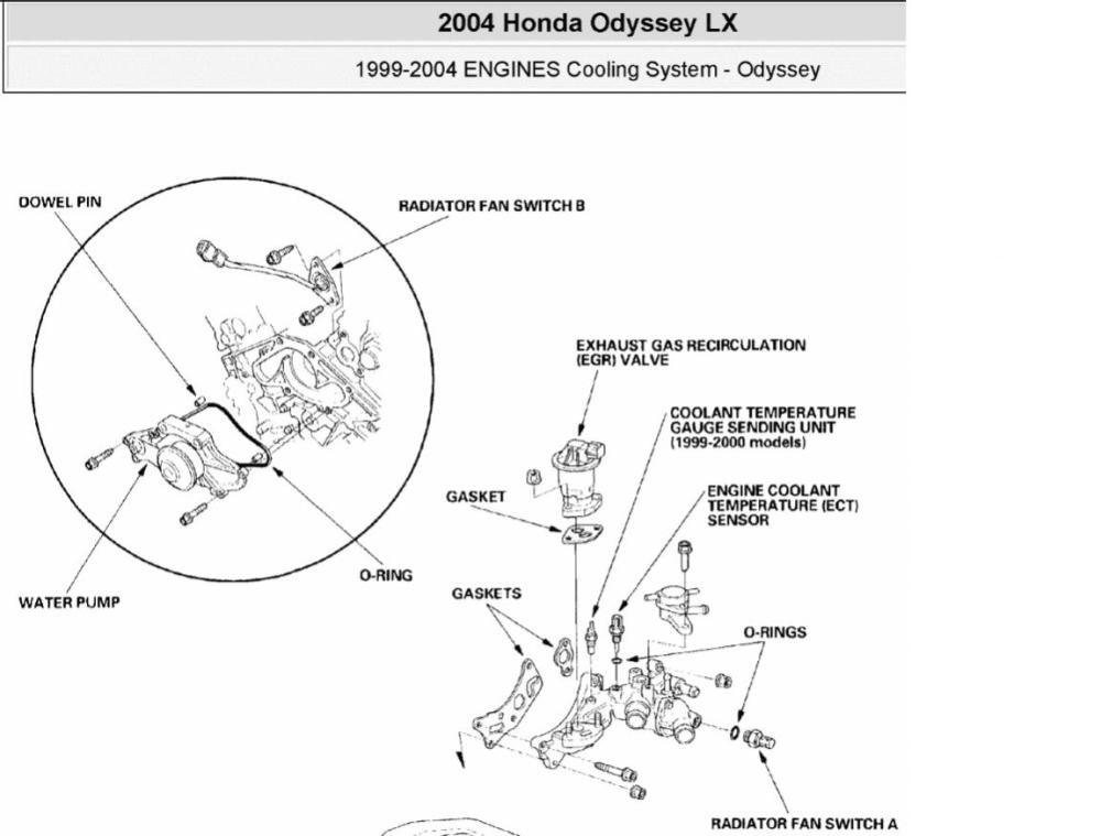 medium resolution of diagram detail2 jpg