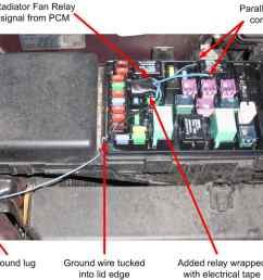diagram as well honda odyssey a c clutch relay on 2008 honda civic 2008 honda civic fuse diagram further honda odyssey a c clutch relay [ 1254 x 898 Pixel ]
