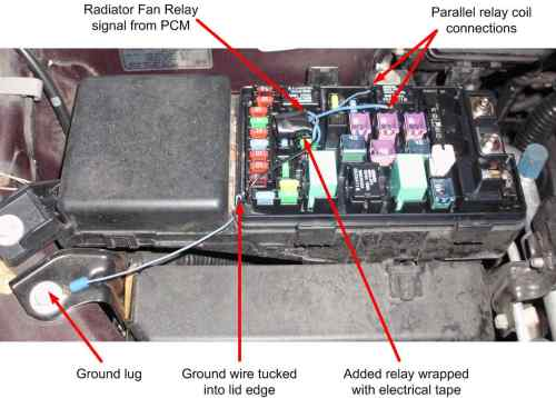 small resolution of diagram as well honda odyssey a c clutch relay on 2008 honda civic 2008 honda civic fuse diagram further honda odyssey a c clutch relay