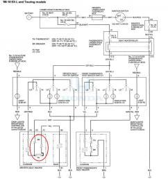 seat heater wiring diagram discrepancy screenshot 2017 01 31 12 57 [ 1002 x 875 Pixel ]