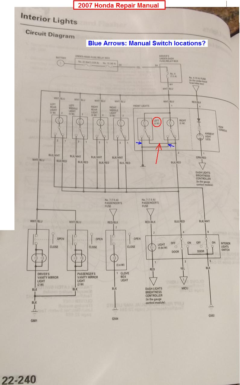 hight resolution of honda element fuse diagram