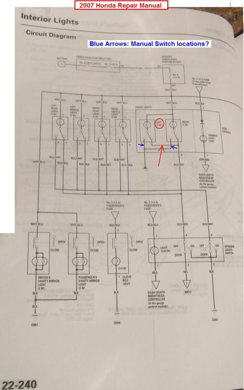 small resolution of 90 4runner wiring diagram