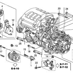 2004 Buick Lesabre Belt Diagram Motorhome Leisure Battery Wiring 2006 Ex Tensioner Bolt Torque?