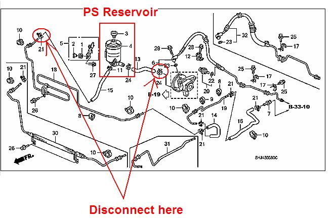 air shift 13 speed diagram pto switch wiring engine od transmission doobclub com 2007 honda accord v6 15