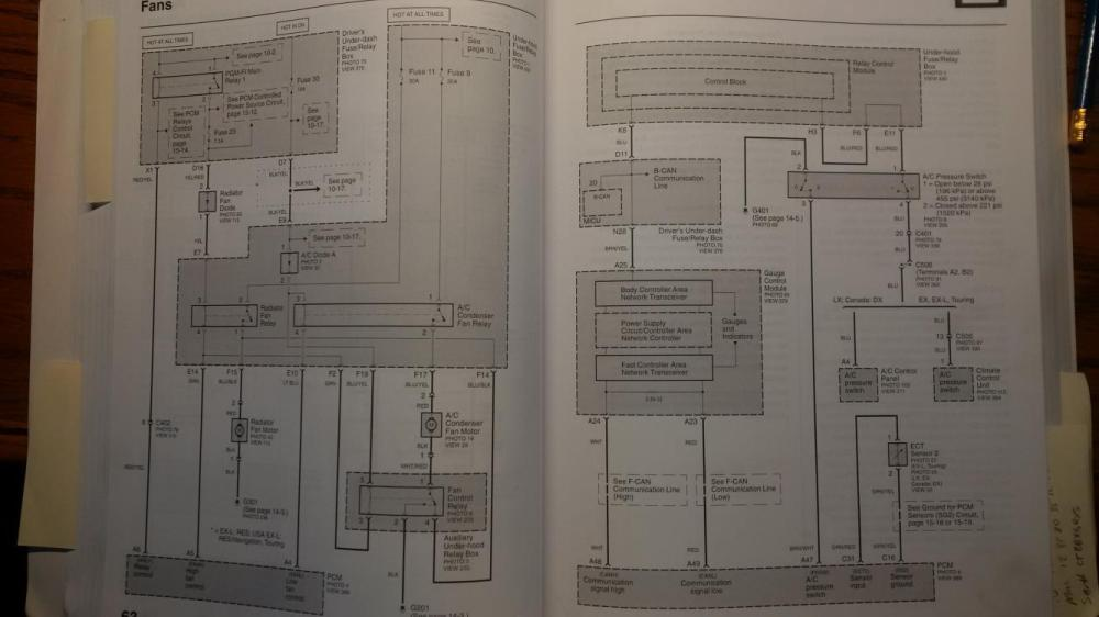 medium resolution of 1998 honda accord fan switch wiring diagram