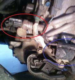 hyundai accent wiring diagram pdf easy transmission fix pressure switches sspx0755 copy jpg [ 1059 x 794 Pixel ]