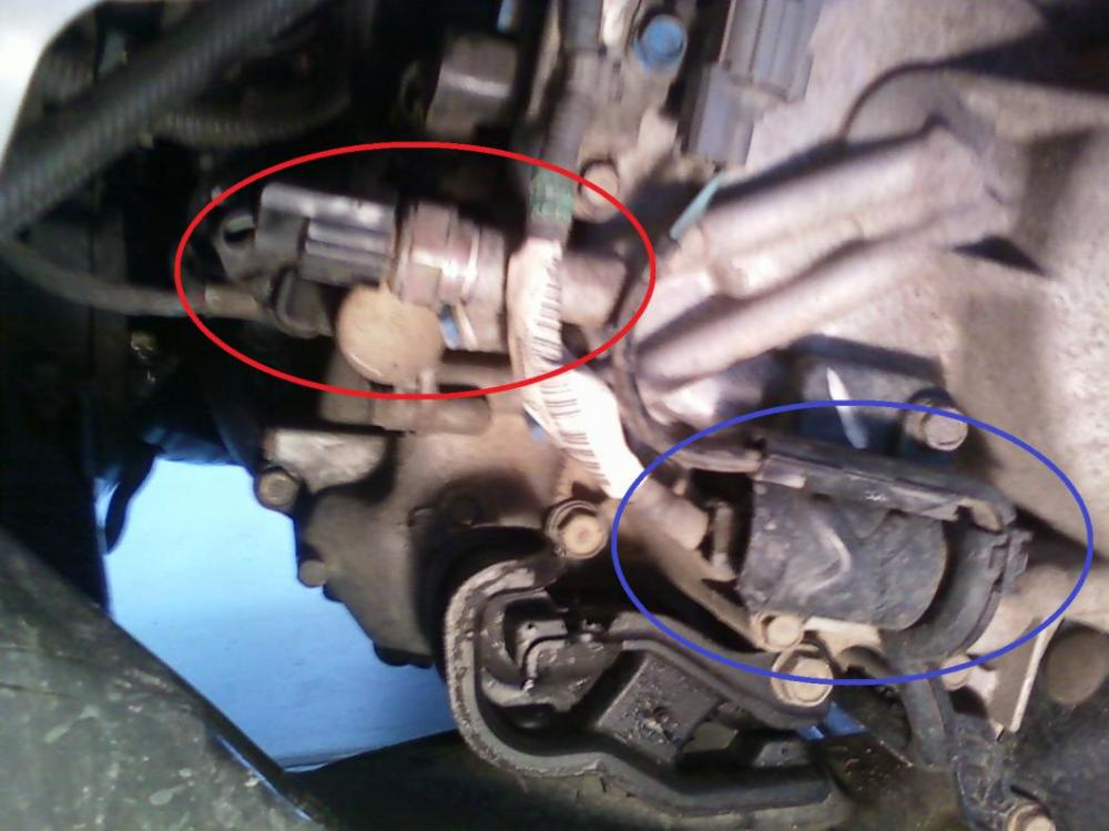 medium resolution of  hyundai accent wiring diagram pdf easy transmission fix pressure switches sspx0755 copy jpg