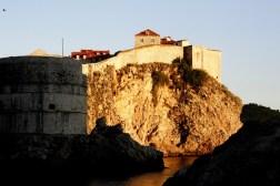 Dubrownik (Dubrovnik) – Zabytek Światowego Dziedzictwa Kultury