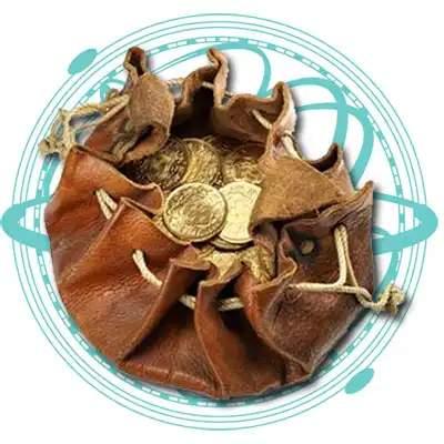 Astrolabe Escape Game Lyon Odysseus Tarifs
