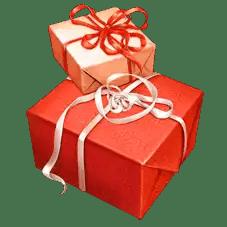 Carte cadeau escape game