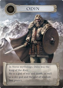 odin-card-site