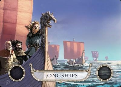 odin-longships-site
