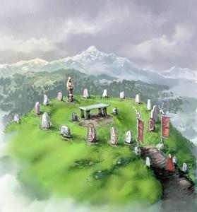 odin-runic-circle-site