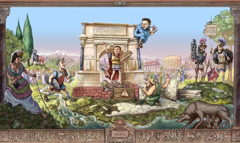 PHOOW-Rome-pt1-1920x1140