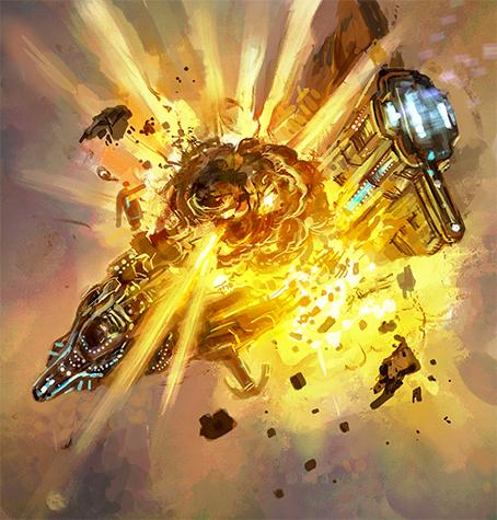 tech-card__0006_star-bomb
