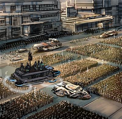 tech-card__0021_mass-armies