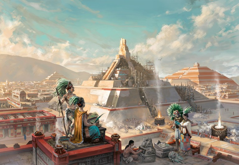 TEOTIHUACAN_COVER_a01