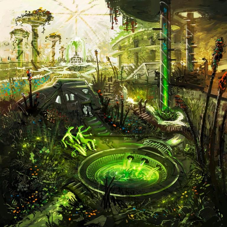 garden-render3