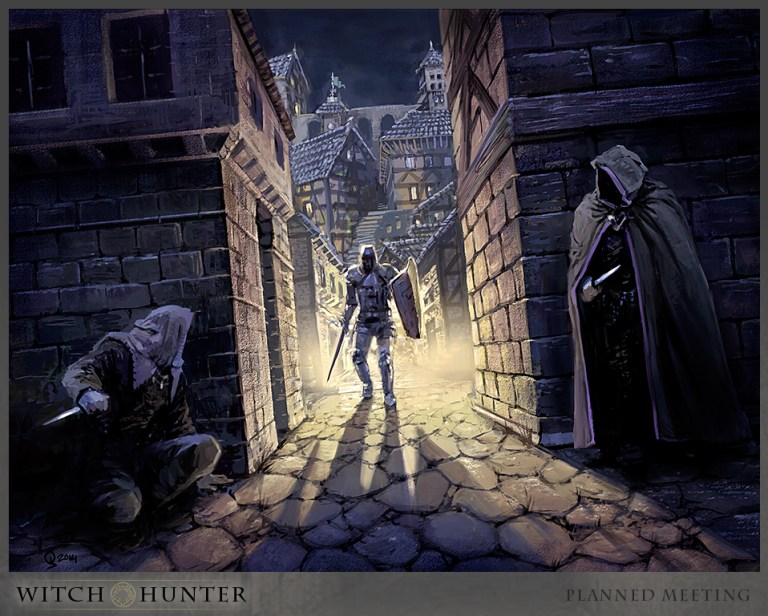 witch-hunter-PLANNED-MEETING