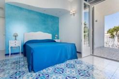 Odysseus Hotel Lipari | Camera Superior
