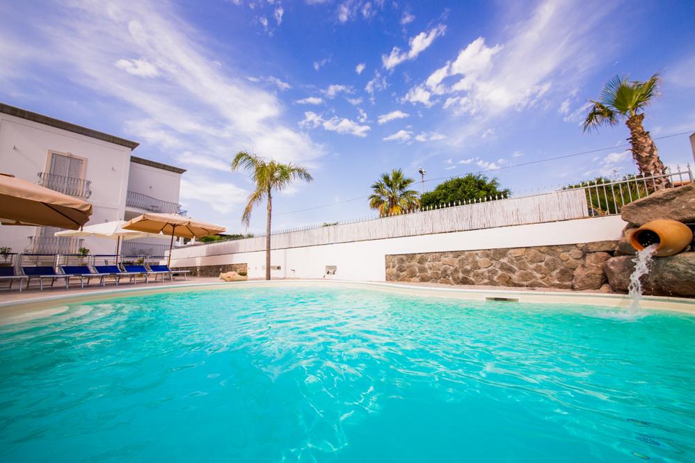 Odysseus-Hotel-Lipari-Eolie-2