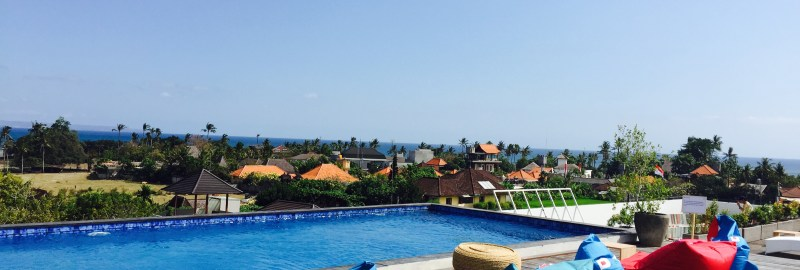 Hotels To Go During Your Visit In Bali Odysseys Surf School