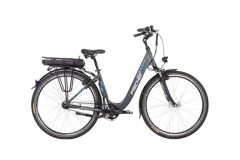 E Bike Damen Test Auf Oe24