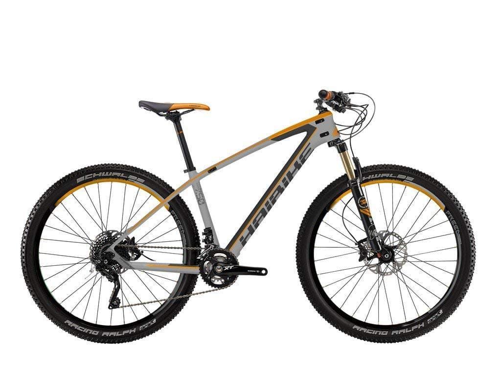 Mountainbike Test Auf Oe24
