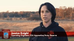 FireShot Capture 7 – Meet OE324 Apprentice Jessica Knight on Vimeo – https___vimeo.com_253861510