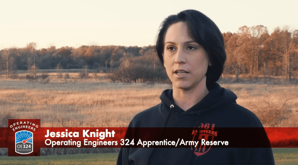 FireShot Capture 7 – Meet OE324 Apprentice Jessica Knight on Vimeo – https___vimeo.com_253861510