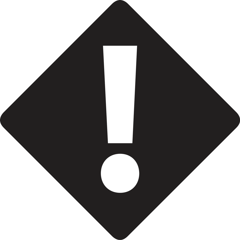 info_caution
