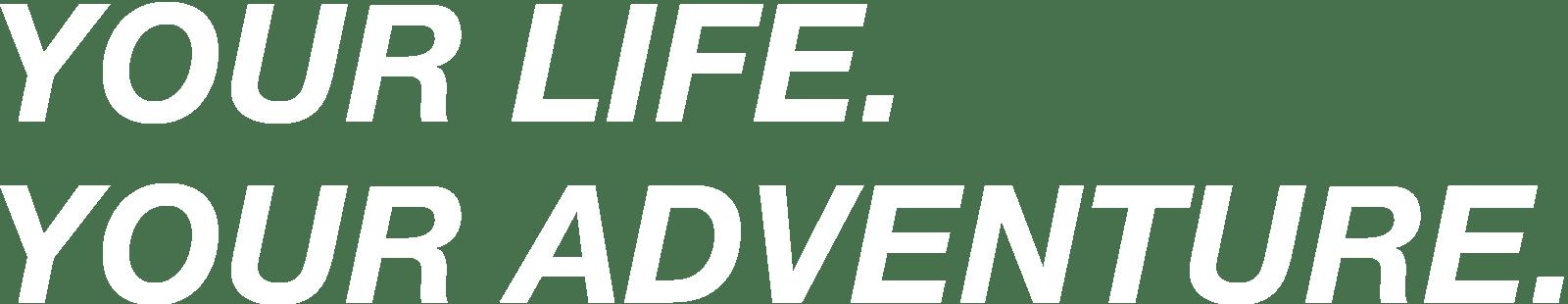 You_Life