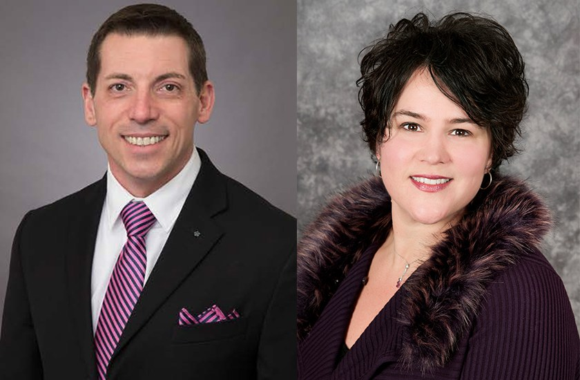 OE324 members play leadership role in Oakland County's future