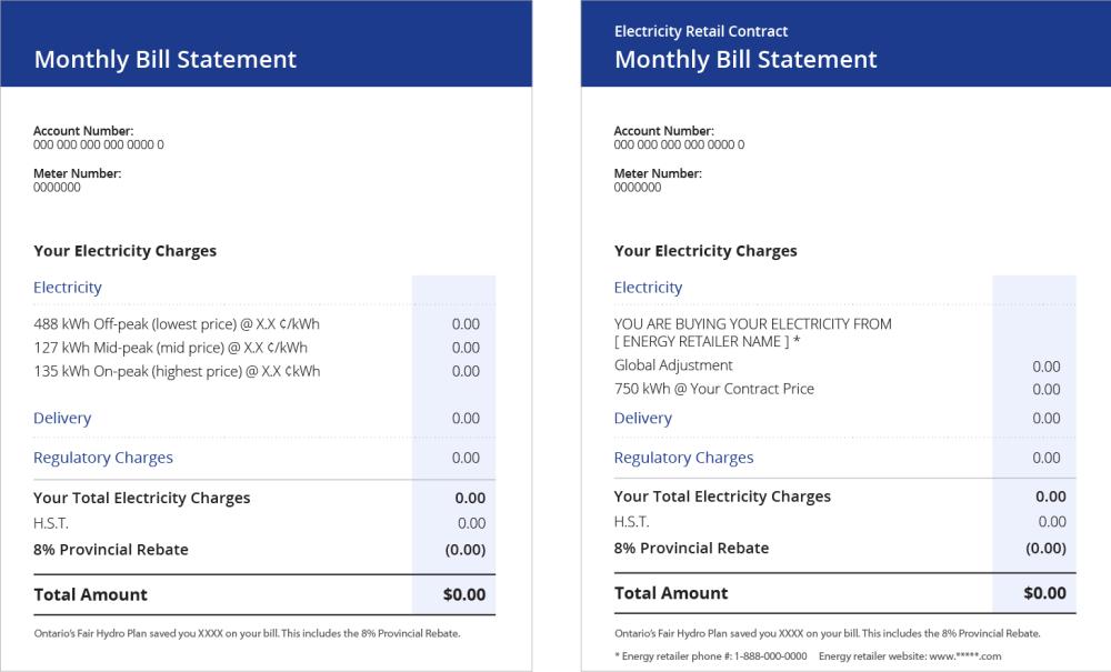 medium resolution of view enlarged sample bill png