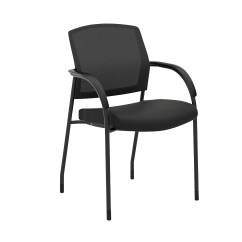 Coalesse Wrapp Chair Inglesina Fast Tray Guest Chairs Stools Archives Oec Business Interiors