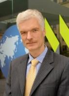 Andreas Schliecher