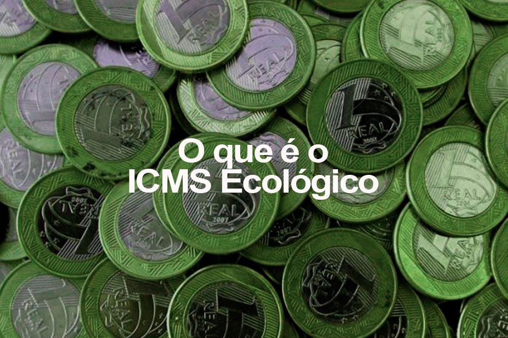 icms-ecologico