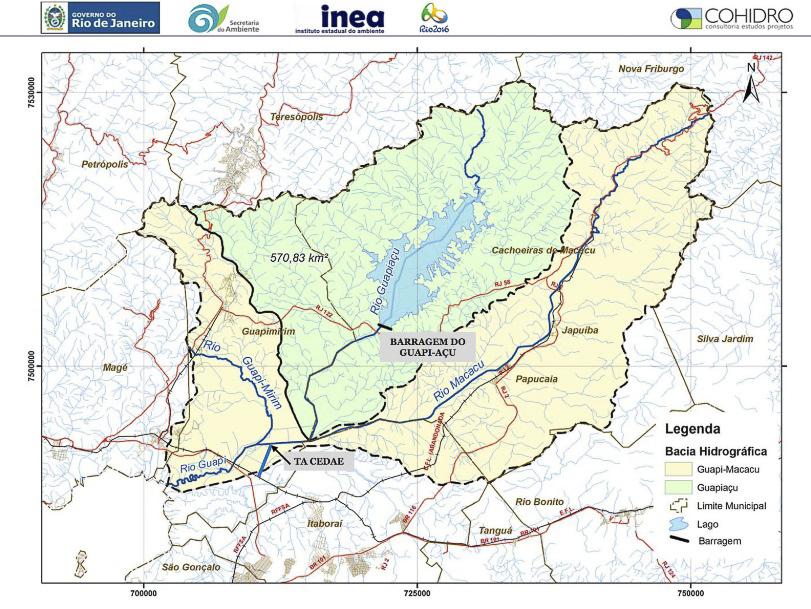 15032015-guapiacu-mapa