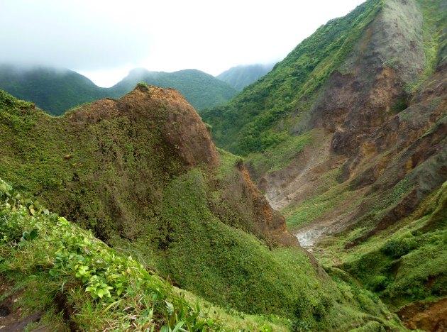 vale-vulcanico