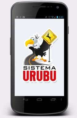 urubu mobile1