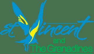 Resultado de imagen para Saint Vincent Grenadines png