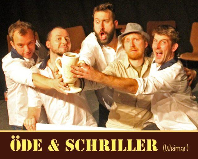 oede-und-schriller_frame