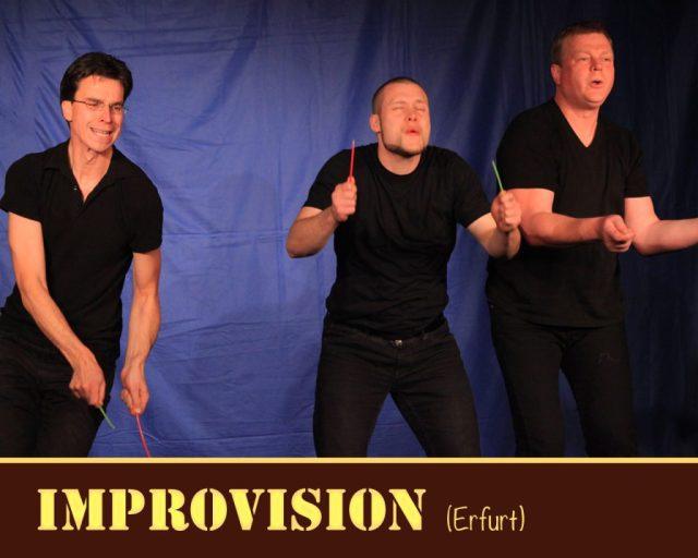 improvision_frame
