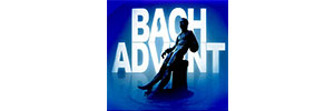 Bild Logo Bach-Advent