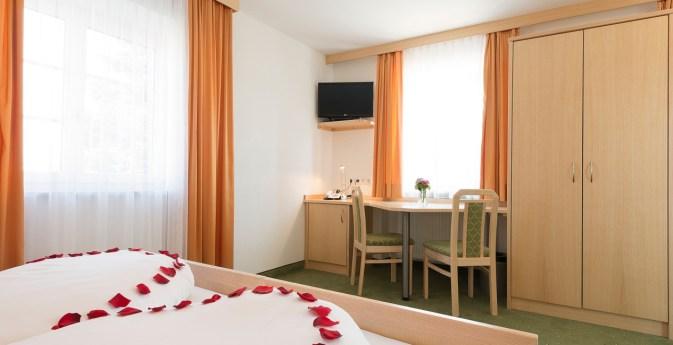 Hotel_Restaurant_OedhofFreilassing (11)