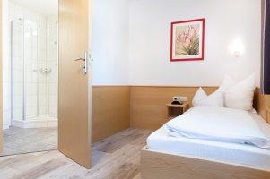 Oedhof-Mai-2020-Einzelzimmer-02
