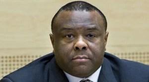 la parole est à la défense dans le procès de Jean-Pierre Bemba devant la CPI