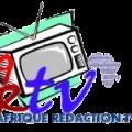AFRIQUE-REDACTION-TV-LOGO-copie-1