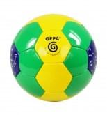 Gepa-Ball